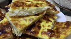 Σας αρέσουν οι πίτες; Εννοείται πως το ερώτημα είναι ρητορικό διότι δεν γνωρίζω μέχρι τώρα Lasagna, Food And Drink, Ethnic Recipes, Tarts, Lasagne