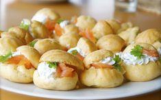 Ricotta, Baked Potato, Food To Make, Dinner Recipes, Food And Drink, Potatoes, Homemade, Baking, Bakken