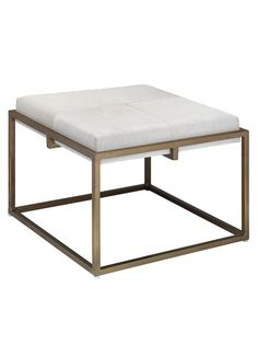 Shelby Stool Large