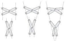 Image result for deployable structures