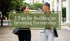 Real Estate Articles, Real Estate Tips, Asset Management, Property Management, Investment Property, Rental Property, Real Estate Auction, First Relationship, Real Estate Investing