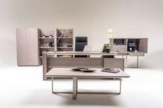 Nikkey kişisel ofis alanları toplantı odaları ve yönetim kurulu ofisleri dahil olmak üzere tüm üst yönetim ihtiyaçlarını karşılayabilecek rafine ve fonksiyonel çözümler sunmak için oluşturulmuştur. #monday #executiveoffice #nikkey #designbygiulianocappelletipartners # ersamobilya #mobilya #ofismobilyasi #furniture #design #designer #designoftheday #tasarim #tasarım #officedesign #interiordesign #decorating #interiordecorating #officeinterior #mydesign #office #officestyle #furnitureshopping…