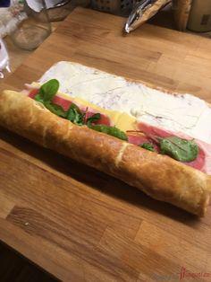 Lchf, Mozzarella, Low Carb, Ethnic Recipes, Food, Meals, Yemek, Eten