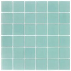 Elida Ceramica Ocean Mosaic Caribe CHIGLASF2209
