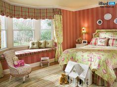 Спальня своими руками фото, Спальни   iBud.ua