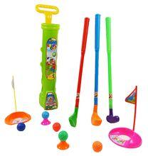 My Kids Golf Clubs .com is the #1 online kids golf club store