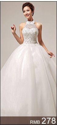 Au Korea Bride Online 43