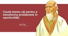 Lao Tse Writer, Spirit, Wisdom, Reading, Words, Inspiration, Photography, Psychology, Biblical Inspiration