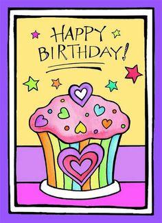 Fotos En Cumpleaños Happy Birthday For Her, Happy Birthday Messages, Happy Birthday Quotes, Happy Birthday Images, Happy Birthday Greetings, Birthday Greeting Cards, Sister Birthday, Birthday Blessings, Birthday Wishes