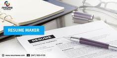 Resume Maker – Craft the perfect resume for the position you are applying for with the help of Resume Worldwide. #resume #resumewriting #resumeservices #resumetips #coverletter #careertips #resumeconsultants #COVID19