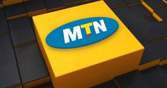 MTN on Friday in Abuja said it would list its shares on the Nigerian Stock Exchange this year.  MTN General Manager Mr Nikiwe Tsaagane made this known when he paid a courtesy visit to Dr Ogbonnaya Onu Minister of Science and Technology.  Tsaagane said the efforts would help to fast-track improvement in Nigerian economy.  It is going to offer important role in capital market as it will be one of the largest transactions in Africa. This will showcase Nigeria in the global economy if we can…