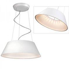 LED Pendelleuchte CIELO 4055031LI Lirio by Philips