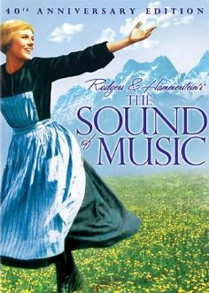 The Sound Of Music in Best Biography Movies
