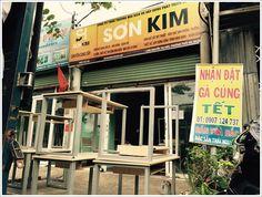 Công ty bán bàn ghế văn phòng SK50 giá rẻ tại TpHCM Broadway Shows