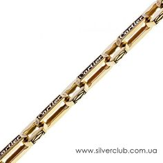 Цепочка Cartier Cross Jewelry, Stone Jewelry, Cross Necklaces, Gold Bangles, Silver Bracelets, Jewelry Bracelets, Gold Necklace For Men, Men Necklace, Gents Bracelet