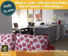 Club Paihia Rental Listing Bay Of Islands, Rental Listings, Bbq Area, Two Bedroom Apartments, One Bedroom, Swimming Pools, Lounge, Club, Christmas Holiday