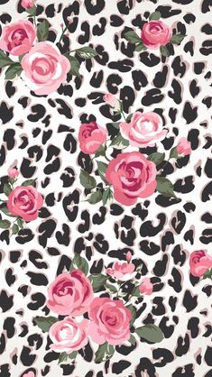 Best Ideas For Marble Wallpaper Print Patterns Cheetah Print Wallpaper, Flowery Wallpaper, Flower Phone Wallpaper, Iphone Background Wallpaper, Rose Wallpaper, Pattern Wallpaper, Leopard Print Background, Wallpaper Computer, Marble Iphone Wallpaper