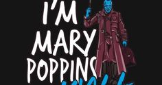 Ript Apparel: Custom T-shirts & Cheap Limited Edition Graphic Tees Cheap Shirts, Kids Shirts, Cool T Shirts, Im Mary Poppins Yall, Funny Buttons, Nerd Humor, Funny Tee Shirts, Tee Shirt Designs, Guardians Of The Galaxy