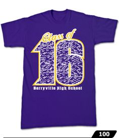 Have your class signatures all in one place. Senior Class Shirts, Signature Design, Shirt Designs, Mens Tops, T Shirt, Fashion, Moda, Tee Shirt, Fashion Styles