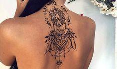 Le mot tatouage vient du tahitien « ta-tu » qui est un dérivé du mot « ta-atouas » qui signifie dessin (ta ) et esprit ( atouas ). Hier décrié, destiné aux antisociaux, le tattoo est maintenant un …