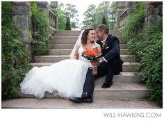 Will Hawkins Photography