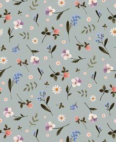 Textile Prints, Floral Prints, Damask Wall Stencils, Pattern Design, Print Design, Aesthetic Iphone Wallpaper, Screen Wallpaper, Print Patterns, Backdrops