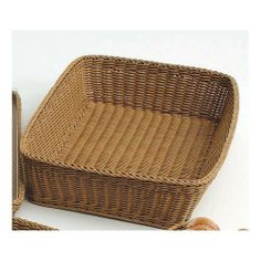 Washable Basket Tray, 18 x 26 x 6, Dark Beige by Hubert, http://www.amazon.com/dp/B00E3BCHQM/ref=cm_sw_r_pi_dp_UUDPsb0DFDXDP