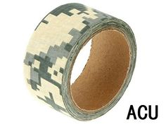 Amazon.com: SZHOWORLD Outdoor Waterproof Camouflage Adhesive Tape, Stretchable Bike Stickers Jungle Shooting Riding Tactical Tape, 10 Meters (USA Forest Camo): Office Products Bike Stickers, Outdoor Tools, Camouflage, Adhesive, Tape, Usa, Amazon, Products, Amazons
