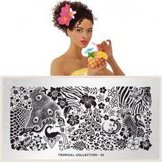 Confira as promoções de hoje na loja! Placas Moyou, Born Pretty e esmaltes Azature em oferta! http://www.ladysunshine.com.br/promocoes.html #plaquinhas #nailart #carimbadas  #unhasdecoradas #esmaltes #amoplaquinhas