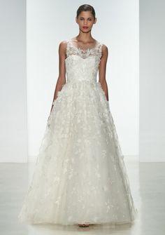 Dresses.akerpub.com | Amsale  bridal,  boda
