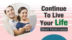 Avail quick sum of money via short term loan, you have got the freedom to meet fiscal worries.