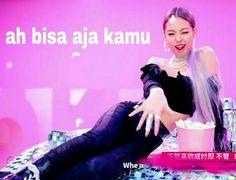 Memes faces indonesia ideas for 2019 Blackpink Memes, New Memes, Jokes Quotes, Memes Funny Faces, Funny Kpop Memes, Memes In Real Life, Cartoon Jokes, Relationship Memes, Jennie Blackpink