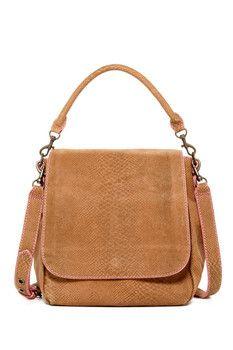 55f42310cc91 Liebeskind Memphis Snake Handbag Scarf Jewelry