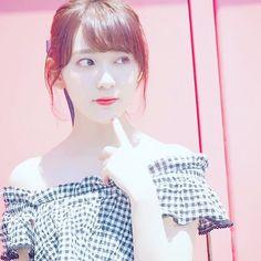 So~cute���� #akb48#hkt48#宮脇咲良#miyawakisakura#miyawaki#sakura#sakuratan#cute#可愛い#kawaii#pretty#beautiful#hataka#アイドル#ldol#actress#celebrity http://tipsrazzi.com/ipost/1520925596262161951/?code=BUbacWHAV4f