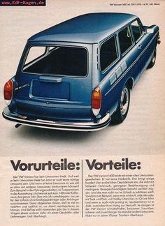 VW - 1972 - 05 - [5234]-1