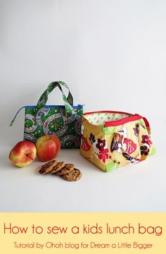 What makes my kids happy is them lunch box. I usually make sandwiches but they can choose a snack, a ... keep reading!