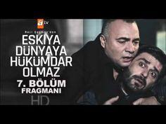 Ahmet Aslan - Giresun'un İçinde - YouTube