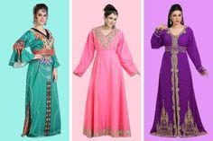 High quality. Trendy designs. Made with love.  We at Maxim Creation assure you nothing less than the best!  #MaximCreation #WomensWear #Fashion #KaftanDress #Caftan #MaxiDress #Kaftan #Takchita #Farasha #Jalabiya #Thobe #Khaleeji #Kurti #WomensFashion #Muslimah #MuslimFashion #Shop Kaftan Abaya, Muslim Fashion, Dress Collection, Kurti, Women Wear, Saree, Lady, Womens Fashion, Shopping