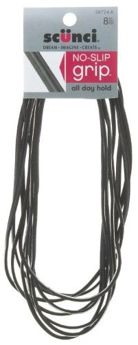 Goody Ouchless Extra Long Elastic Hair Ties 611d3b3242e