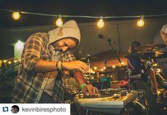 #Repost @kevinbiresphoto with @repostapp.  @sprout_music @sugarshacksessions @naplesbeachbrew