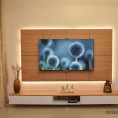 images of wood effect modern Living room designs: TV Unit Design. Find th. images of wood effect modern Living room designs: TV Unit Design. Find th. Oh my god. My next tv wal - 45 Modern Home Entertainment Centers That Will Inspired Tv Unit Furniture Design, Tv Unit Interior Design, Tv Wall Design, Interior Design Companies, Room Interior, Tv Cabinet Design Modern, Lcd Unit Design, Tv Furniture, Modern Tv Room