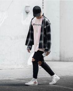6aacac552030d 4 Astonishing Useful Tips  Urban Fashion Photoshoot Lighting urban cloth  for men.Urban Wear
