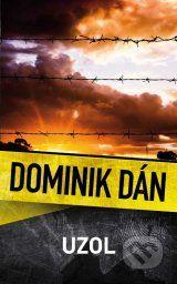 Dominik Dán Uzol Library University, Literature Books, Book Writer, Books To Read, Dan, Entertainment, Fantasy, Reading, Movie Posters