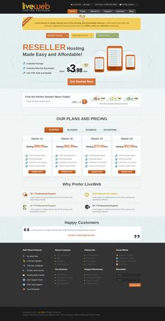 Below you'll find 12 best wordpress web hosting themes that suitable for web hosting companies. Enterprise Business, Site Hosting, How Do You Find, Hosting Company, Online Business, Improve Yourself, How Are You Feeling, Templates, How To Plan