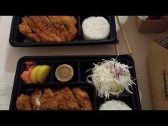 Fusion Food, Restaurants, Restaurant
