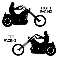 Couldnt Stress This Enough Funny Motorcycle Pics Videos - Funny motorcycle custom stickers decals