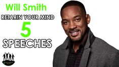 Motivational Videos, Golden Globe Award, Academy Awards, Successful People, American Actors, Mind Blown, In Hollywood, Will Smith
