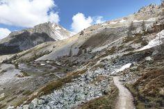 https://flic.kr/p/uTkw11   Lac de Souliers    parc le col tronchet, Parc du Queyras, Hautes-alpes