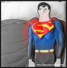 I love Superman~~~ : 네이버 블로그
