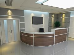 Receptiv Reception Desk / Reception Counter http://www.genesys-uk.com/Reception-Desks/Reception-Desks-Reception-Counters.Html  Genesys Office Furniture - Home Page: http://www.genesys-uk.com  Receptiv Reception Desks consist of modular base and top units, supplied in various sizes and finishes, with accessories such as paper storage,  CD racks and key lockers, as well as integrated pedestals.